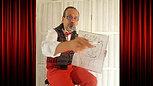 Ventriloque comique . Show pour enfants et adultes ; Belgique  France-small