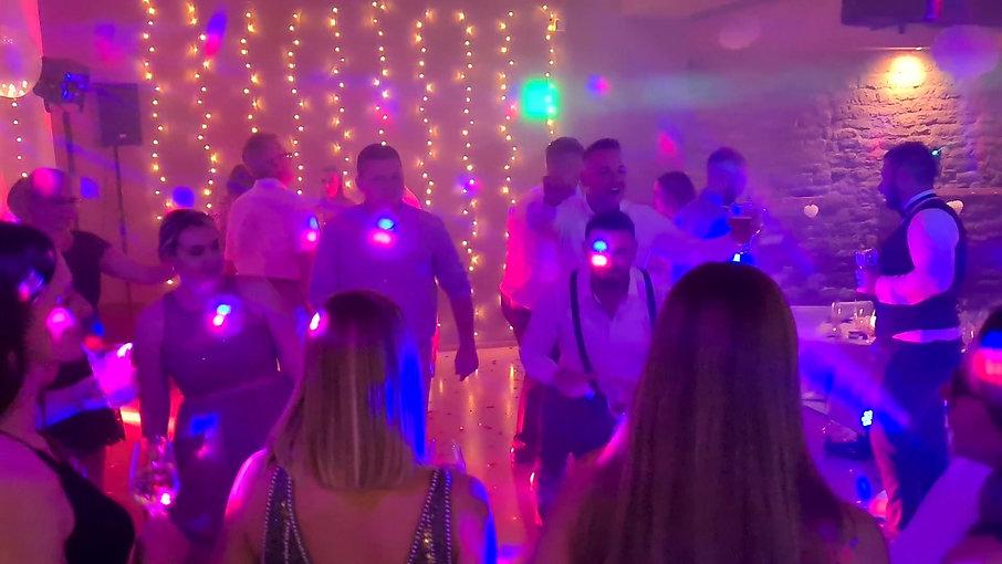 2020.08.08 Hochzeit Egelhof - Nieder-Wiesen