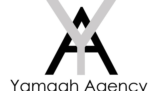 Yamaah Aagency