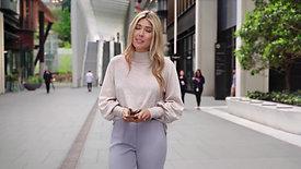 Knobin Digital Video Ad 2