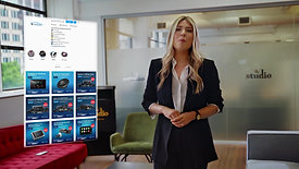 Knobin Digital Video Ad 1