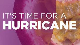 GIH_002726_Hurricane_HOR_DR