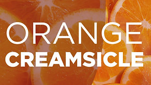 GIH_002726_OrangeCreamsicle_HOR_DR