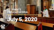 July 5th, 2020