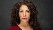 Acting Reel 2021 Nana Ponceleon