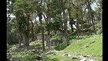 8 - Pérou (de Huanchaco à Mancora)