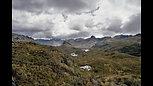9 - Equateur (Cuenca et San Pedro de Alausi)