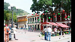 13 - Colombie (de Salento à Medellin)