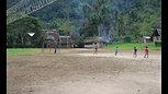 10 - Equateur (Baños et l'Amazonie)