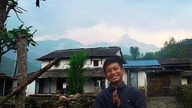 Right4Children Nepal