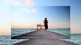 Lagoon Locos Aftermovie Tulum   Presented by Sound Waves Tulum