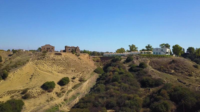 il Filaro Resort
