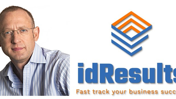 About idResults