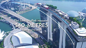 SkyPark FunFact Introduction Video