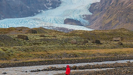 Happy Campers Iceland || Create Your Adventure