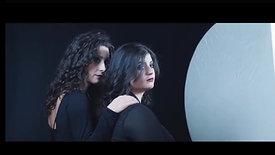 Backstage Veuve Clicquot - Solaika Marrocco