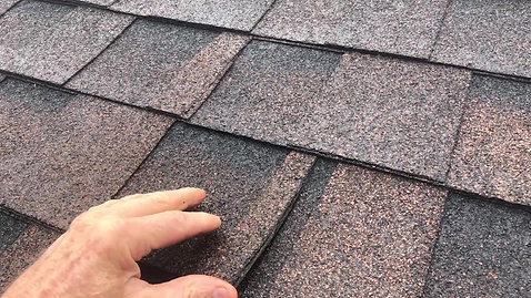 What is Shingle Rejuvenation?