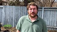 Homeowner Testimonial - 2021