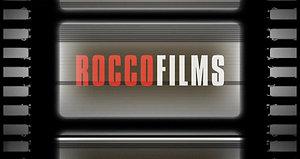 RoccoFilmsTitle