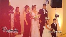 Wedding Capitolio