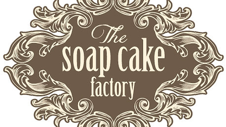The Soap Cake Factory  Channel