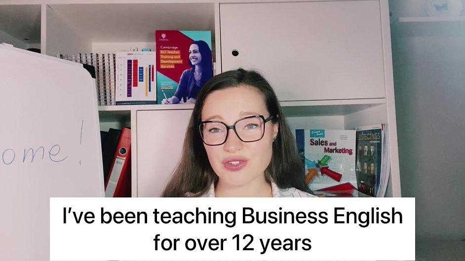 Welcome to Okay Education!