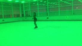 XmasF-Icedance