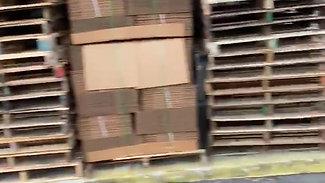 HC load agencies 102620