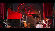 March 29 Jazz Bistro