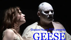 GEESE extended preview and promo.mp4