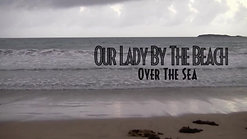 Our Lady Shorter video promo
