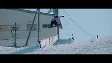 ishiuchi snowpark