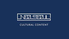 Cultural Content