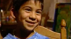 TVO Gian-Franco 2004
