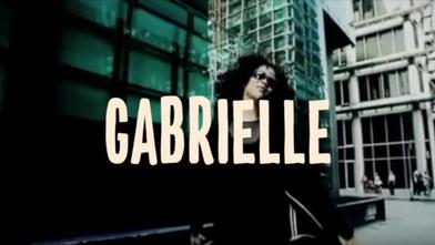 SBF2020 Gabrielle