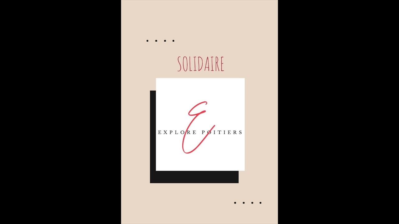 SOLIDAIRE - série de podcasts