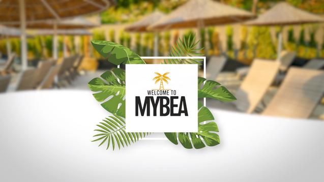 Présentation_MyBea_EN v2
