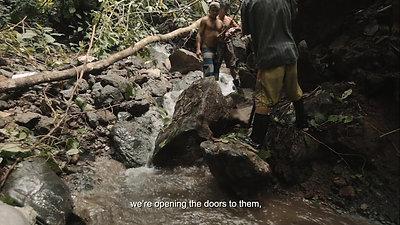 We the Stones - Trailer