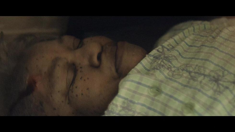 Hidden Scars II Trailer