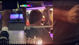 meufilme-computador