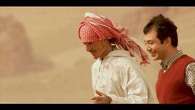 TRT Arabic Promo