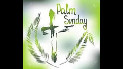 A DAY OF PRAISE!