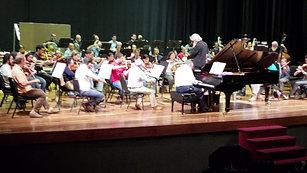 TN 3 National Symphony