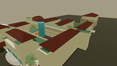 3D Virtual 360