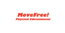 MoveFree!PhysicalEdutainment