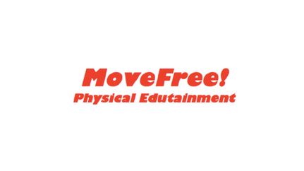 MoveFree!online