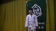 R2竹原支部新春ビデオメッセージⅡ