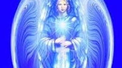 Tai Chi & Spiritual Warriorship
