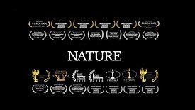 """Nature"" Short Film by Roberto I. Ercolalo (Italy 2020)"