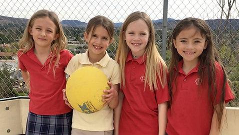 DISCOVER BETHANY CHRISTIAN SCHOOL,             Preschool-Grade 8